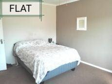 FLATLET - Bed 2