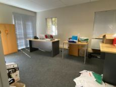 Offices To Let in Route 21