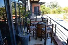 Offices For Sale in Centurion