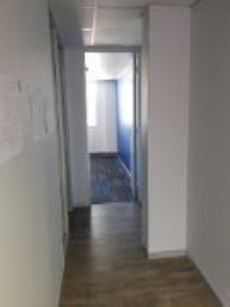 Offices To Let in Pretoria Fearie Glen
