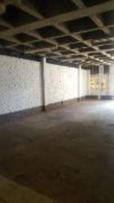 Warehouse To Let in Pretoria