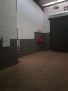 Office and Warehouse To Rent N4 Gateway Pretoria East