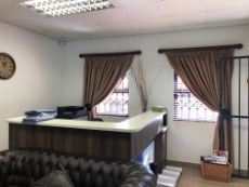 Offices To Let in Clubview Centurion