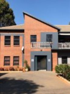 Offices To Let in Centurion