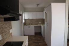 Kitchen/Scullery