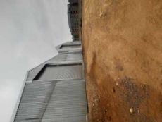 Warehouse To Let Kempton Park