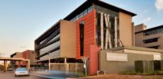Offices To Let Menlyn Pretoria