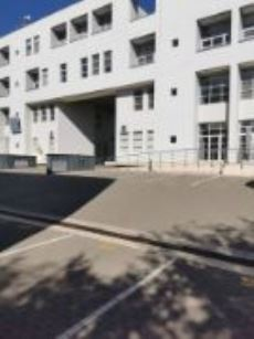 Offices To Let Lynnwood