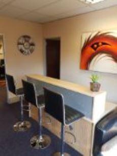 Offices To Let Pretoria