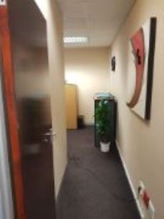 Offices To Let Montana