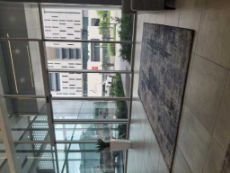 Semi Serviced offices To Let