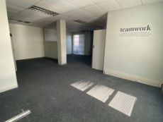 155m2 | TO LET | Irene | R19 000