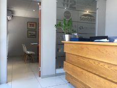 140m2 | TO LET | Irene | R12 000