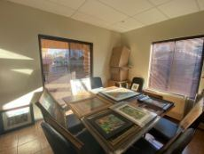 160m2 TO LET | Irene | R19 000