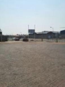 Silverton Pretoria  Warehouse To rent
