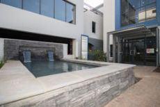 Pretoria Office Space For Sale