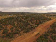 Windhoek, Ondakaremba