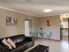 TV/Living & Dining Room
