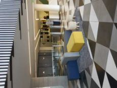 Podium at Menlyn Office space to rent
