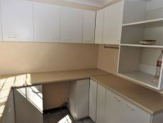 Same 2nd part of the Kitchen  -  in slightly a different direction.