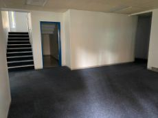 Neat office and warehouse space TO LET in Midrand