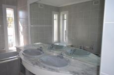 Windhoek, Klein Windhoek, Main Bedroom En Suite