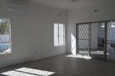 Windhoek, Klein Windhoek, Bedroom
