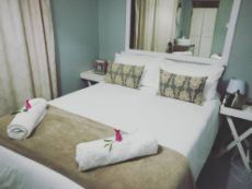 Guesthouse, Tsumeb