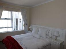 1st Floor;  2nd Bedroom;  permanent Sea View & own Balcony.