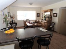 Same 3rd Living/Dining Area; now from the opposite side.