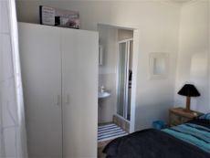 Ground Floor: 6th en suite Bedroom (with bath & shower).