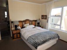 1st Floor: Same Main en suite Bedroom; now in different direction.