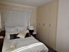 1st Floor: 3rd Bedroom.
