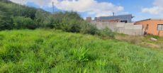 Property for sale in Kleinmond