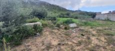 Vacant  land for sale in Kleinmond
