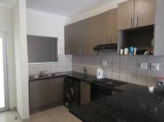 Windhoek, Klein Windhoek, Modern Kitchen