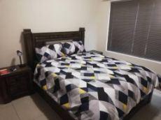 Windhoek, Klein Windhoek, Main Bedroom