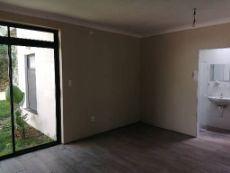 Windhoek, Klein Windhoek
