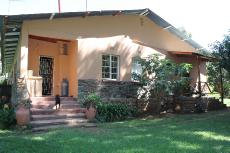 13 Bedroom Small Holding for sale in Waterval Boven 539464 : photo#7