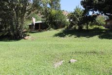 13 Bedroom Small Holding for sale in Waterval Boven 539464 : photo#48