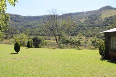 13 Bedroom Small Holding for sale in Waterval Boven 539464 : photo#46