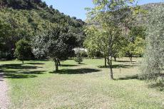 13 Bedroom Small Holding for sale in Waterval Boven 539464 : photo#9