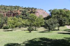 13 Bedroom Small Holding for sale in Waterval Boven 539464 : photo#43