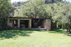 13 Bedroom Small Holding for sale in Waterval Boven 539464 : photo#11