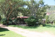 13 Bedroom Small Holding for sale in Waterval Boven 539464 : photo#47