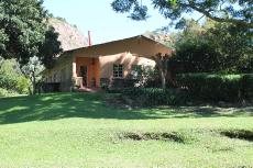 13 Bedroom Small Holding for sale in Waterval Boven 539464 : photo#49