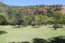 13 Bedroom Small Holding for sale in Waterval Boven 539464 : photo#42