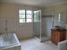 3 Bedroom Farm for sale in Nylstroom 569218 : photo#46