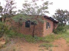 3 Bedroom Farm for sale in Nylstroom 569218 : photo#49