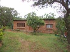 3 Bedroom Farm for sale in Nylstroom 569218 : photo#40